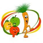 Proteiner i grøntsager
