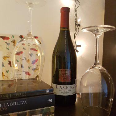 vino-lacetto-petite-sirah