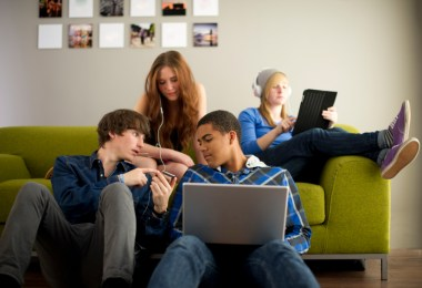 estrategia-de-redes-sociales
