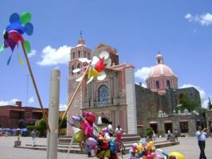 lugares-turisticos-en-queretaro-tequisquiapan-myrla-trevino