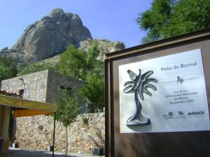 lugares-turisticos-en-queretaro-pena-de-bernal-myrla-trevino