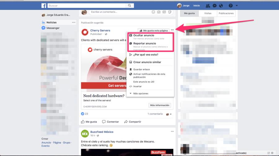 mejorar-anuncios-facebook