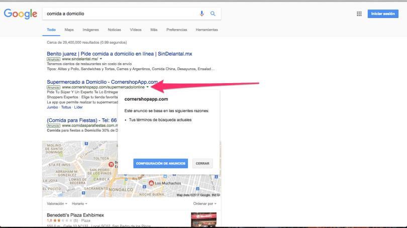 mejorar-anuncios-google