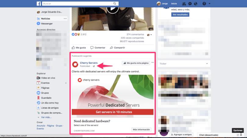 quitar-publicidad-facebook
