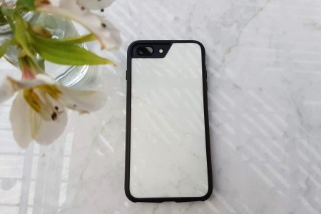 funda para iphone 7 plus mous