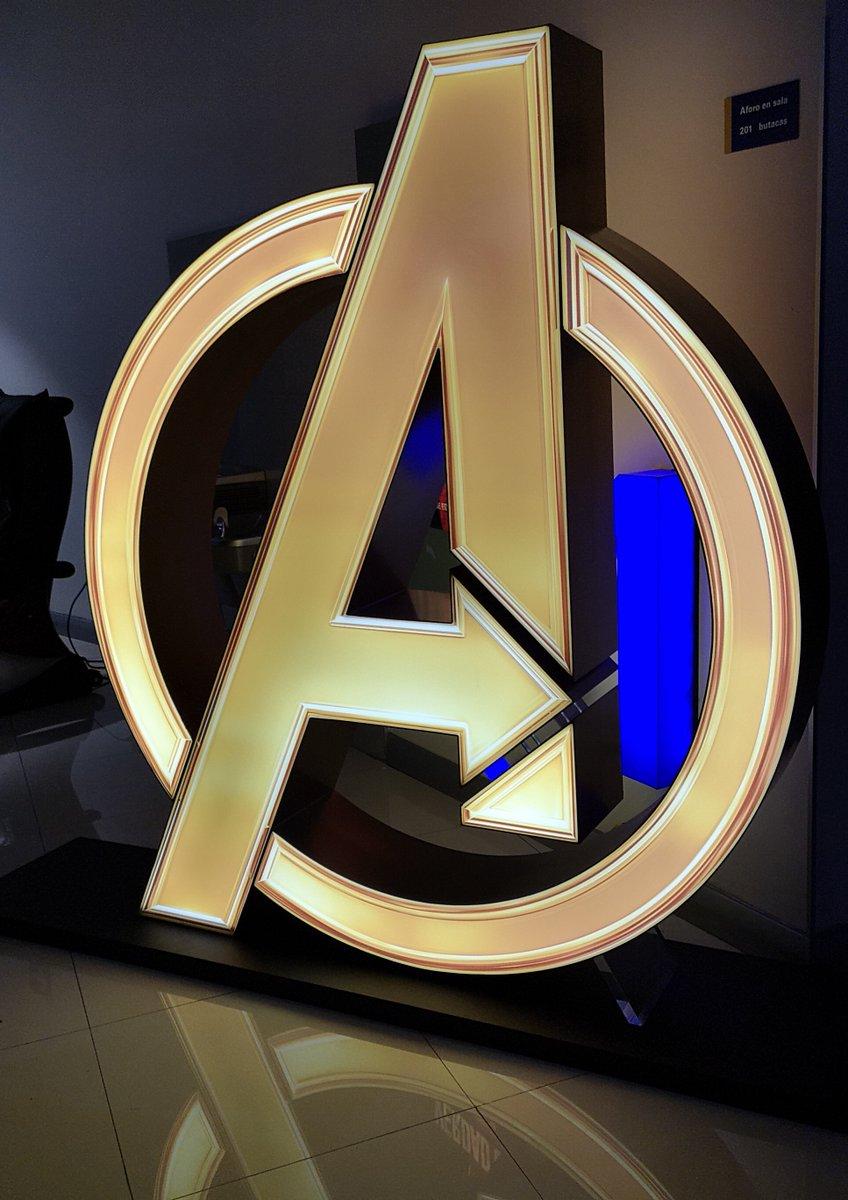 logo_Avengers