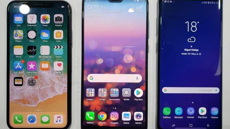 apple-vs-huawei-ios-vs-android