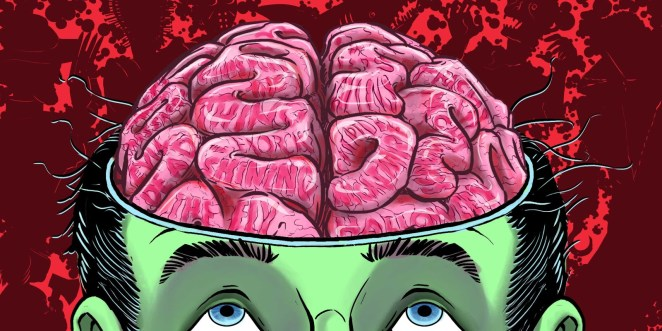 cerebro películas de terror.jpg