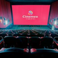 ¿Cómo comprar boletos de Cinemex por Internet en 3 sencillos pasos?