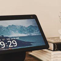 Mi Experiencia con el Echo Show 10, la pantalla inteligente que querrás en tu casa