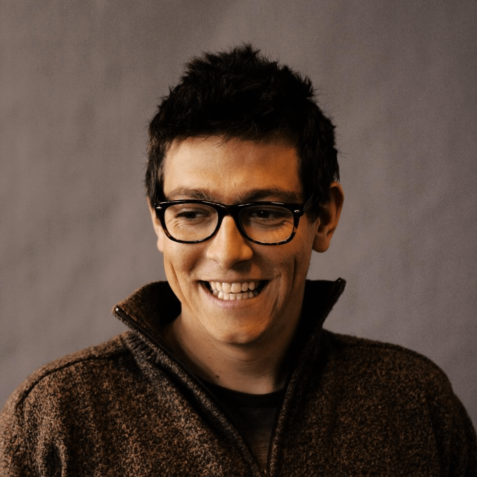 Varga Csaba - Informatikus
