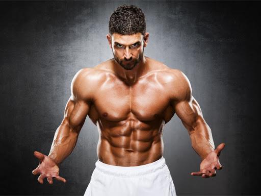 great-muscle-body