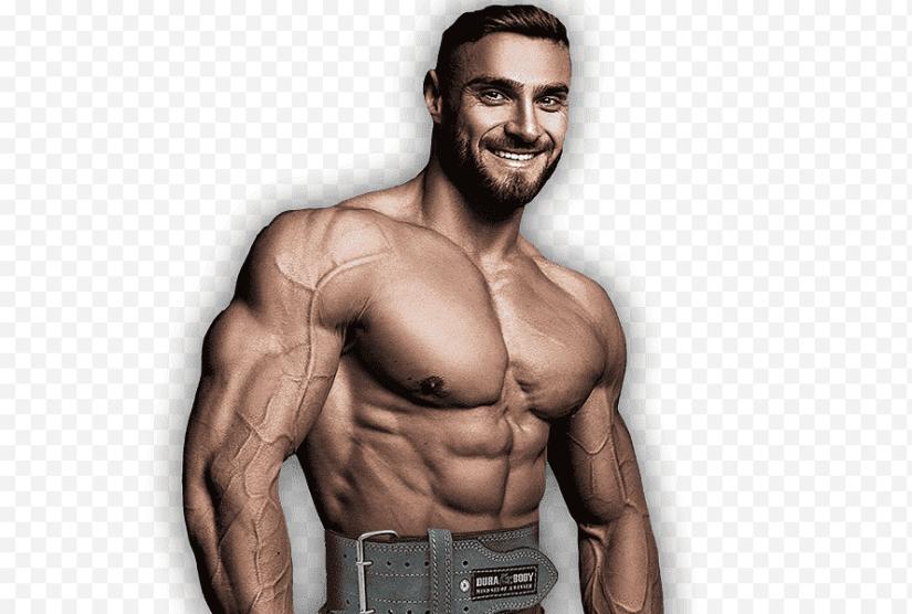 testosterone-bodybuilder
