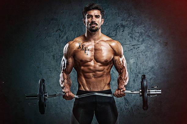 amazing-trenbolone-muscles
