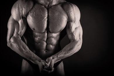 bodybuilder-big-muscles
