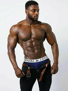 big-muscles-dbol-dianabol-online
