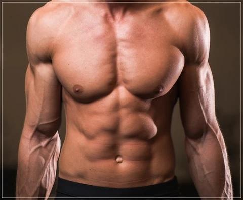 winstrol-body-lean-muscles