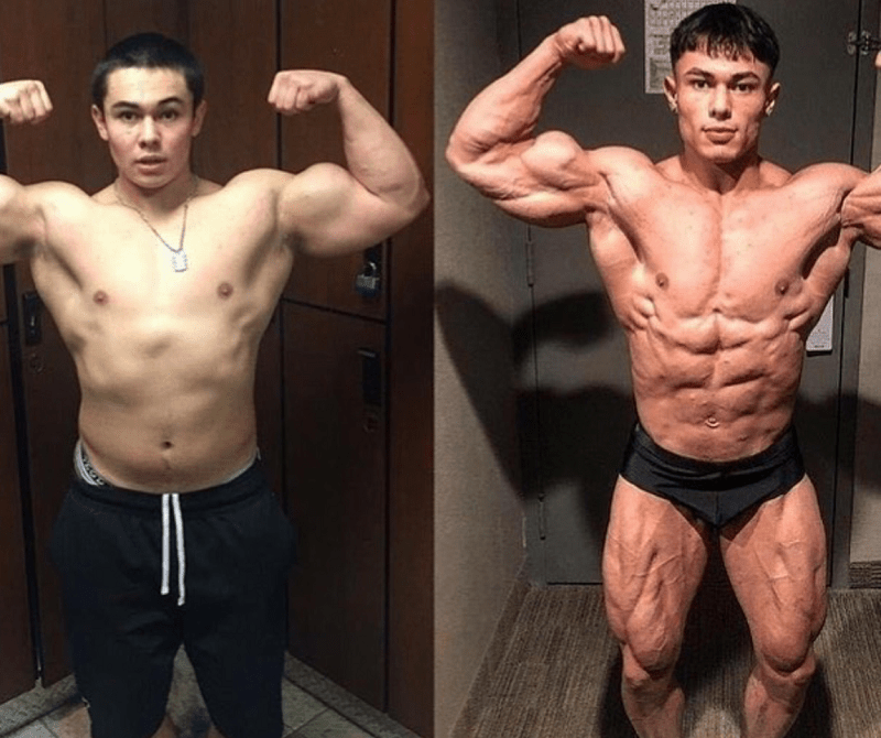 Deca-Durabolin-Before-And-After-man-example