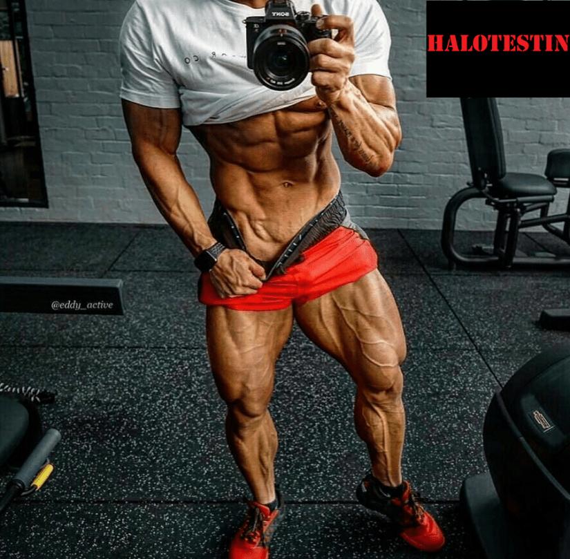 halotestin-amazing-male-body