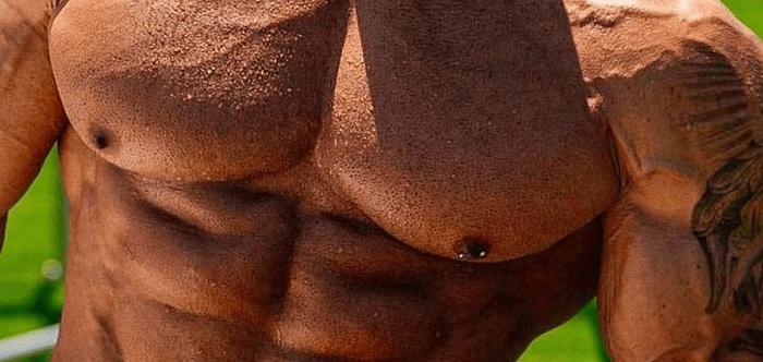 Letrozole-For-Gynecomastia-man