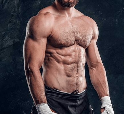 Anabolic-Steroids-For-Sale-man