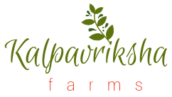 Kalpavriksha Farms