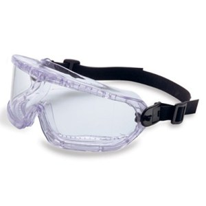 Honeywell V-Maxx 1006193 Safety Goggles Eye Protection