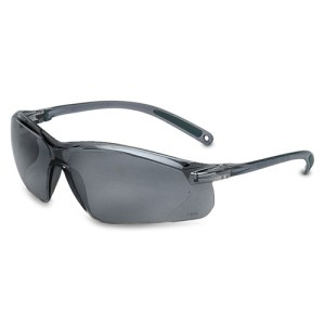 Honeywell A700 1015362 Eye Protection