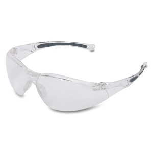Honeywell A800 1015370 Eye Protection