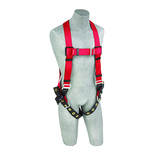 Body Harness Protecta 1191236