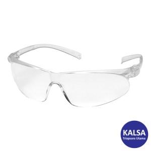 3M 11384-00000-20 Virtua Sport Anti Fog Lens Eye Protection