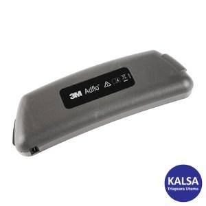 3M 83760 Adflo Li-ion Battery Face Protection