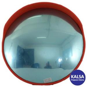 Techno 0050 Convex Mirror