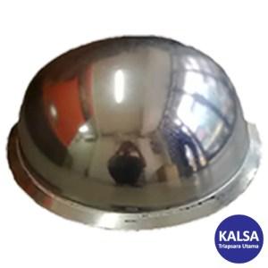Techno 0190 Dome Mirror