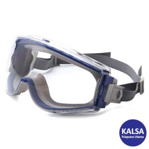 Honeywell Maxx Pro 1011071 Safety Goggles Eye Protection