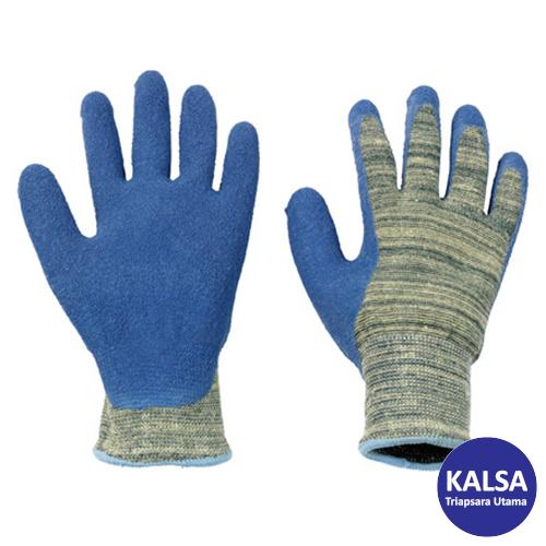 Honeywell 24 325 25 SG Sharpflex Latex Cut Resistant Glove