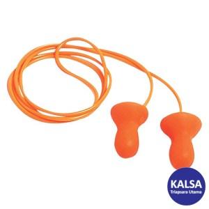 Honeywell QD30 Quiet Multiple Use Earplug Hearing Protection