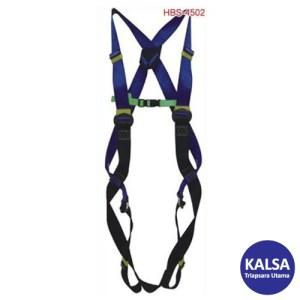 Adela HBS-4502 Economy Type Body Harness