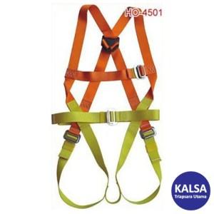 Adela HO-4501 General Type Body Harness