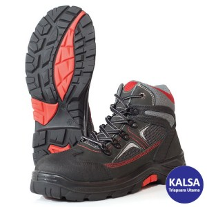 Aetos KRYPTON 813188 Comfort Original Collection Safety Shoes