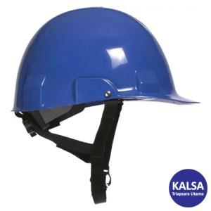 Bullard Advent Series Fire Helmet