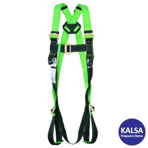 Karam PN 22 Rhino Body Harness