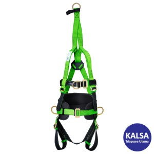 Karam PN 45 Rhino Body Harness