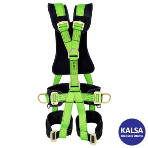Karam PN 56 Rhino Body Harnesses