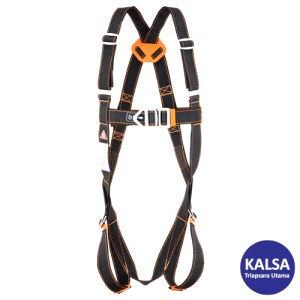 Karam PN 74 Elasto Body Harness
