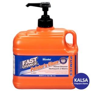Permatex 65217 Fast Orange Painters Clean