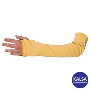 Tuffsafe TFF-961-4104E 24″ With Thumb Hole Kevlar Sleeve