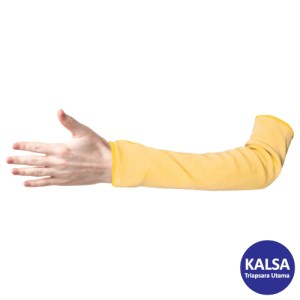 Tuffsafe TFF-961-4107H 14″ Without Thumb Hole Kevlar Sleeve