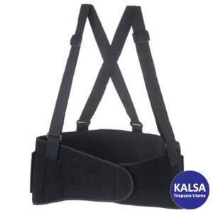 Wellsafe Back Support Size XXL