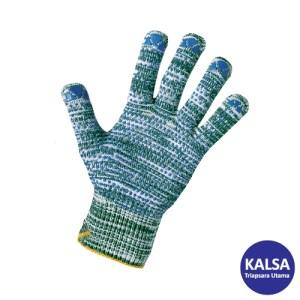 Honeywell 2232112 Dyna Glass Lat Cut Resistance Glove